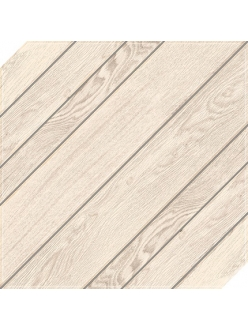 Плитка URBAN пол коричневый светлый / 4343 100 031