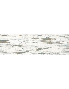 FOREST пол серый / 1550 108 071