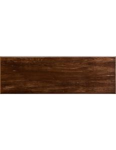 MAROTTA пол коричневый / 15х50 07 041