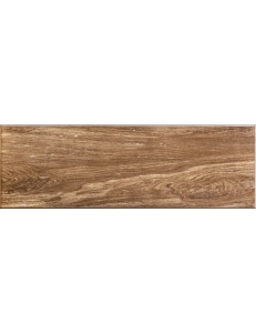 MAROTTA пол серо-коричневый / 15х50 07 063