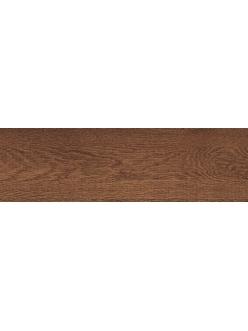 Плитка MASSIMA пол красно-коричневый светлый / 15х50 57 021