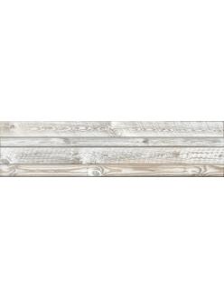 Плитка LOFT пол серый светлый / 1560 104 071
