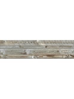 Плитка LOFT пол коричневый тёмный / 1560 104 032
