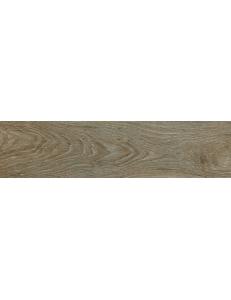 EXSELENT пол коричневый темный / 1560 103032