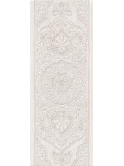 Декор Townwood серый / Д 149 071-1