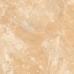 Плитка CARPETS пол коричневый светлый / 4343 84031