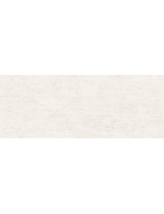 TREVISO стена серая светлая / 2360 119 071