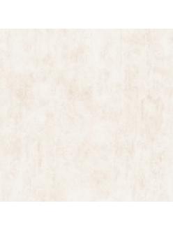 Плитка TREVISO пол серый / 4343 119071