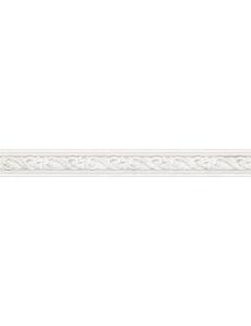 TREVISO бордюр вертикальный серый / БВ 119071