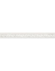 SELENA бордюр вертикальный серый / БВ 114071