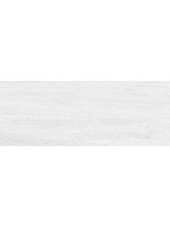 Плитка INDY стена серая светлая / 2360 118 071