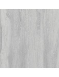 INDY пол серый тёмный / 4343 118 072