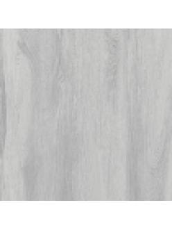 Плитка INDY пол серый тёмный / 4343 118 072