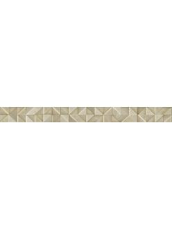 Плитка ODISEA бордюр вертикальный беж