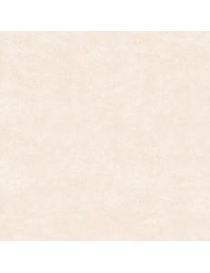 OLIMPO пол бежевый светлый