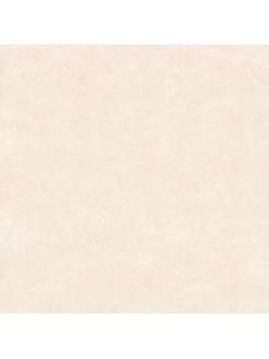 Плитка OLIMPO пол бежевый светлый