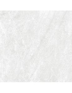 PALISANDRO пол серый светлый