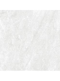 Плитка PALISANDRO пол серый светлый
