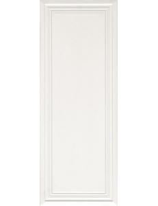 ARTE стена белая / 2360 132061