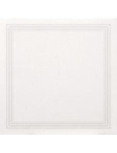 ARTE пол белый / 4343 132061