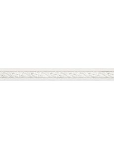 ASPIRE бордюр вертикальный серый / БВ 121 071