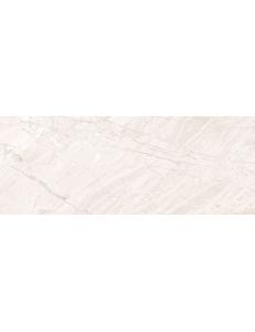 CAESAR стена серая светлая / 2360 117 071