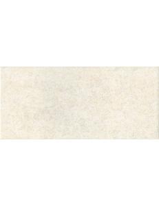 NOBILIS стена бежевая светлая / 23х50 68 021