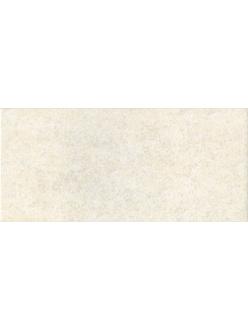 Плитка NOBILIS стена бежевая светлая / 23х50 68 021