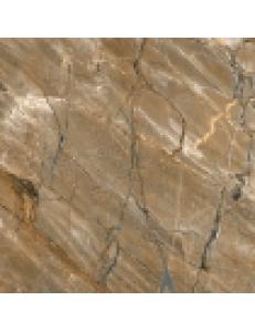 CAESAR пол коричневый / 4343 117032