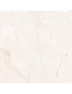 CAESAR пол серый светлый / 4343 117 071