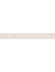 CAESAR бордюр вертикальный серый / БВ 117071