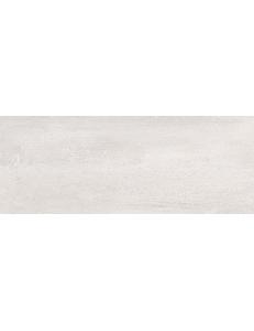 DOLORIAN стена серая светлая / 2360 113 071