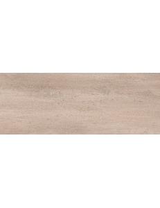 DOLORIAN стена коричневая тёмная / 2360 113032