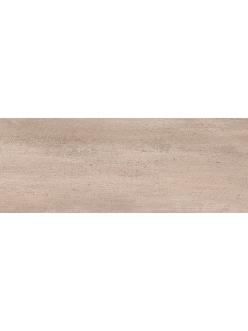 Плитка DOLORIAN стена коричневая тёмная / 2360 113032