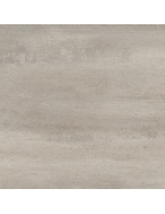 DOLORIAN пол серый / 4343 113072