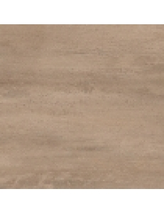 DOLORIAN пол коричневый / 4343 113032