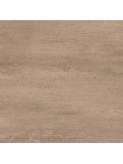 Плитка DOLORIAN пол коричневый / 4343 113032