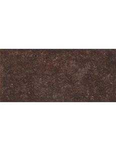 NOBILIS стена коричневая темная / 23х50 68 032