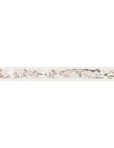 DOLORIAN бордюр вертик. серый / БВ 113 071