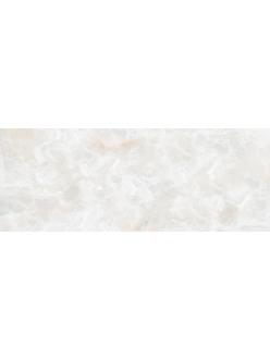 Плитка ILLUSIONE стена серая светлая / 2360 94 071