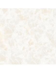 ILLUSIONE пол серый / 4343 94071