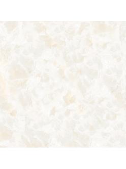 Плитка ILLUSIONE пол серый / 4343 94071
