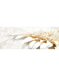 ILLUSIONE декор серый / Д 94071-1
