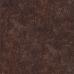 Плитка NOBILIS пол коричневый темный / 43х43 68 033