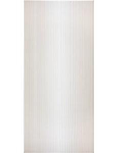STRIPE стена серая светлая / 2350 99071