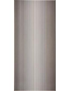 STRIPE стена серая темная / 2350 99072