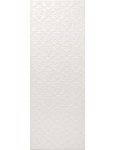 ARABESCO стена белая / 2360 131061