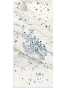 ALON декор серый / 23х50 Д 39071-3 Argo