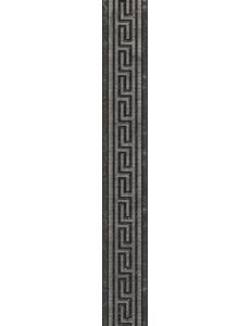 ALON бордюр вертикальный / БВ 39071