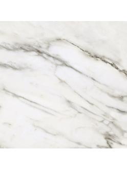 Плитка ALON пол серый / 43х43 39 071